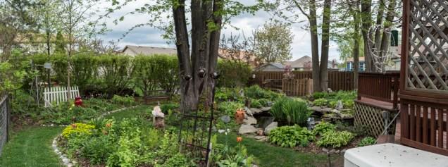 Vogel Home White Plains-13