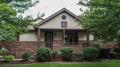SOLD – 955 Woodlane, Rochester Hills