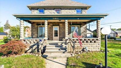 30841 Ann, New Haven Village