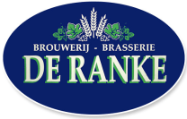 De Ranke Cuvée (Pale). 750ml, 7.0% or 5.3 units - A blend of pale and lambic beers create this sourish masterpiece. De Ranke Guldenberg (Tripel), 330ml, 8.5% or 2.8 units - Complex tripel with good hops De Ranke Kriek (Fruit). 750ml, 7.0% or 5.3 units - Dry, even sour kriek on a pale alembic base - very good. De Ranke Noire De Dottignies (Stout). 330ml, 9.0% or 3 units - Superb stout. De Ranke Saison Dottignies (Saison), 330ml, 6.0% or 2.0 units - Lovely spritzy summer flavours. De Ranke Xx Bitter (Pale), 330ml, 6.2% or 2.0 units - Really bitter, pale