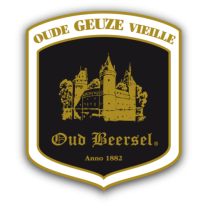 Oud Beersel Gueuze (Lambic), 375ml, 5.0%or 1.9 units - From the re-launched brewery