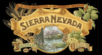 Sierra Nevada Pale (Pale Ale), 355ml, 5.5% or 2.0 units - Famous hoppy ale from the high country. Sierra Nevada Stout (Stout), 355ml, 5.5% or 2 units