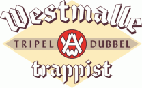 Westmalle Tripel (Trappist), 330ml, 9.0% or 3.0 units - Golden trappist brew - dangerous!