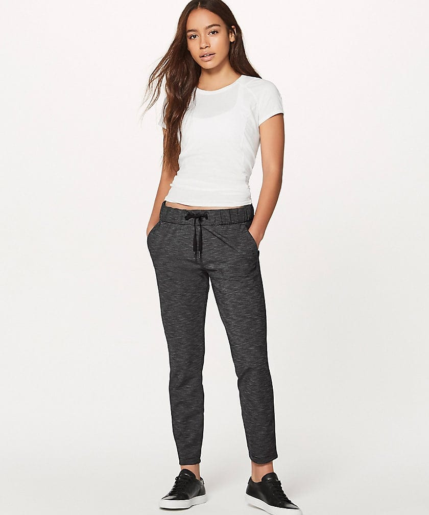 On The Fly Pant