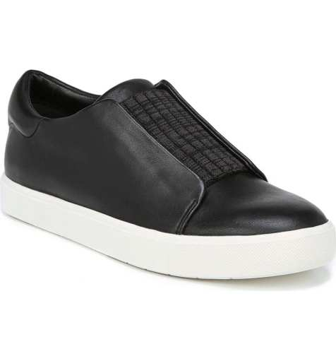 Cantara Slip-On Sneaker Vince, Nordstrom Anniversary Sale 2018