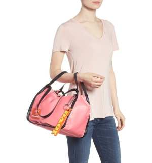 Marc Jacobs Sport Tote 2018 Nordstrom Anniversary Sale