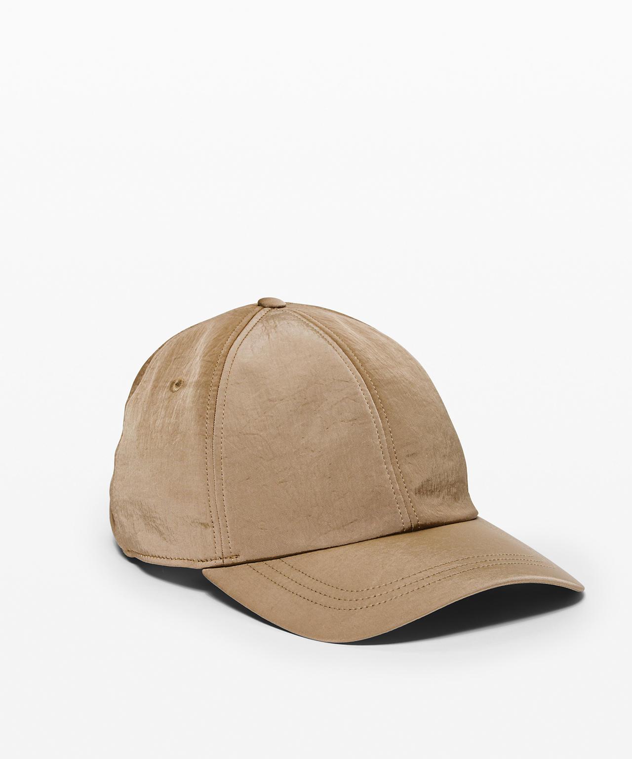 Baller Hat II Soft, Lululemon Upload