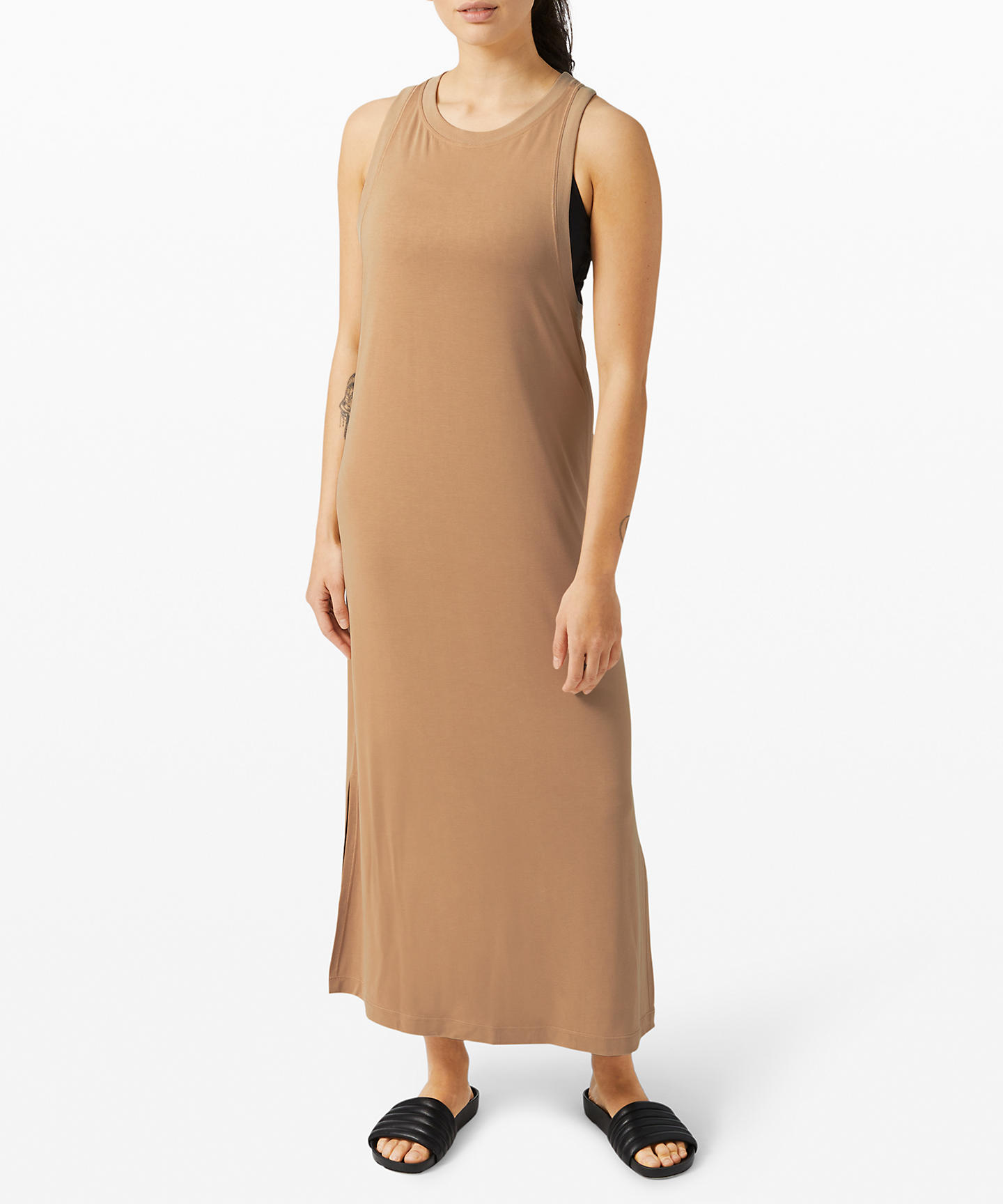 lululemon_ease of it all dress