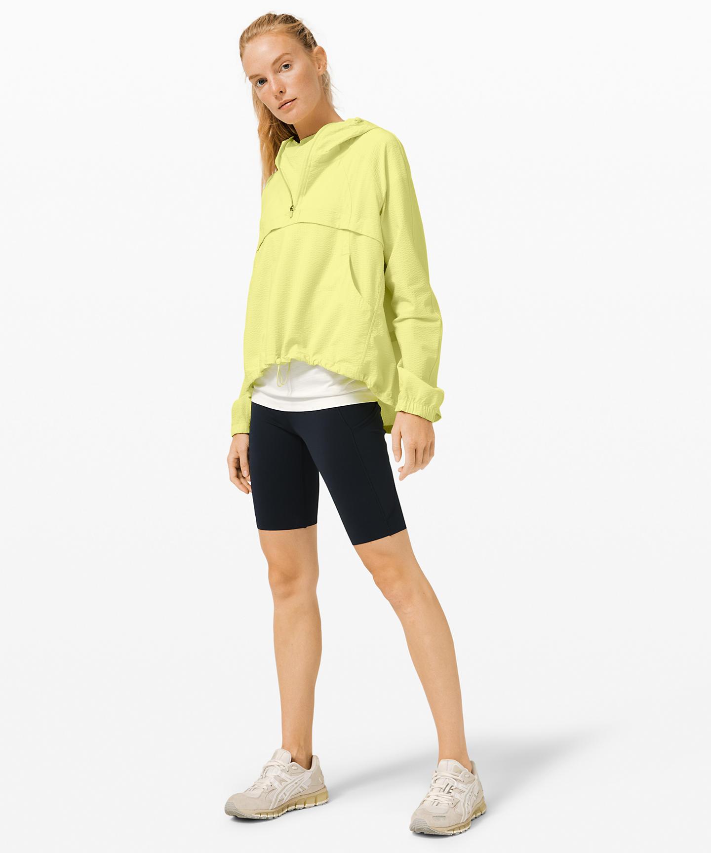 seek_vistas_1/2_zip_jacket_lemon_vibe_lululemon_upload