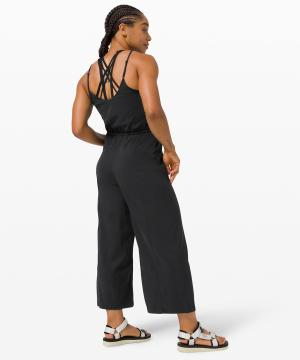 Day to Night Jumpsuit 3