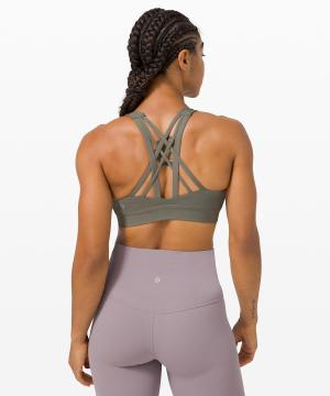 Free To Be Elevated Bra Light Support, DD:E Cup2