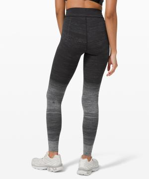Varsa Tight 28 lululemon lab 3