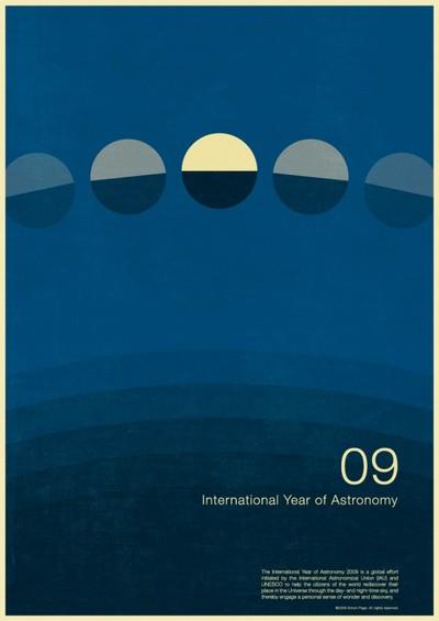 international-year-of-astronomy-2009_72-634x896