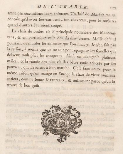 description-de-lArabie-3