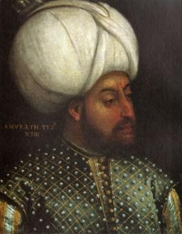 Murat III