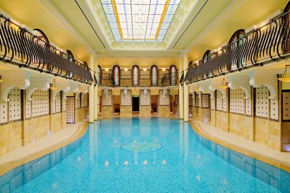Royal-Spa-Corinthia-Hotel-Budapest