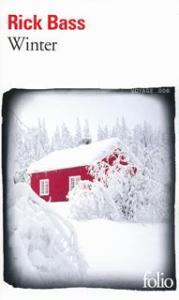 Winter- Rick Bass