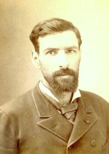 Pierre Savorgnan de Brazza - 06