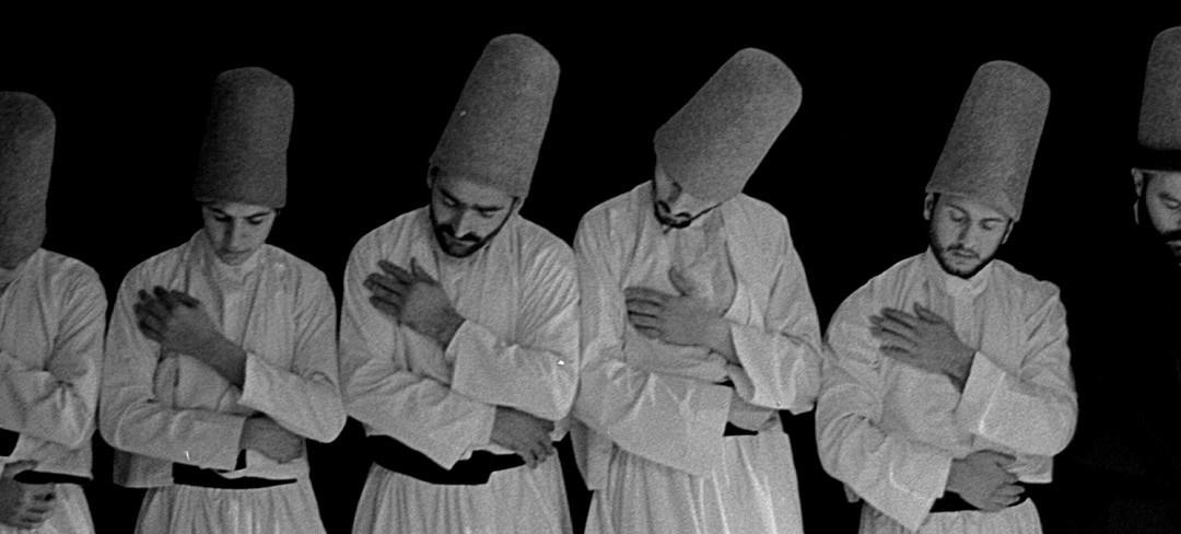 A la rencontre des alévis turcs
