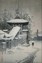 Hasui Kawase 2