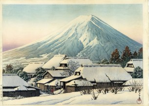 Hasui Kawase 5