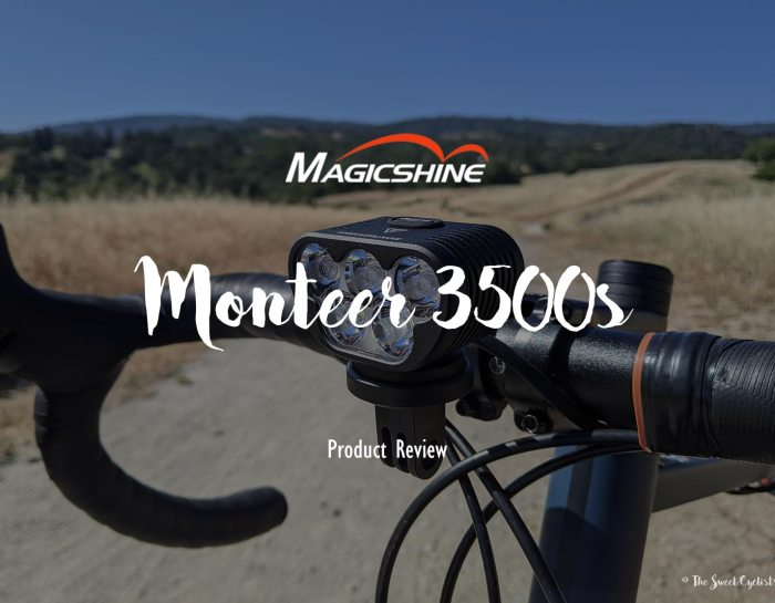 The most affordable Monteer headlight