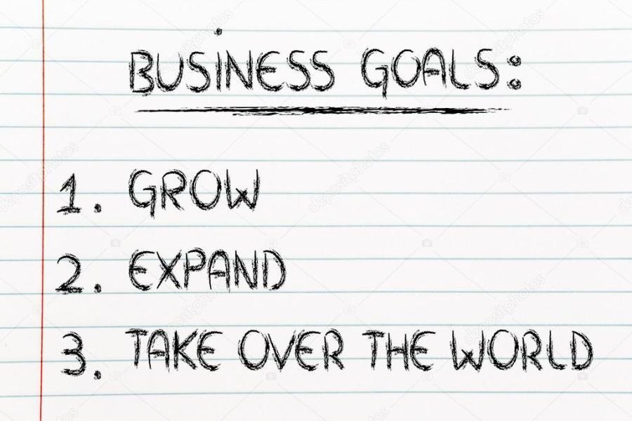 depositphotos_50425507-stock-photo-list-of-business-goals-grow
