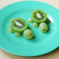 6a95d0a1900ee91e837794f765acc5b4--snacks-ideas-fruit-ideas-for-kids