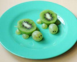 6a95d0a1900ee91e837794f765acc5b4--snacks-ideas-fruit-ideas-for-kids