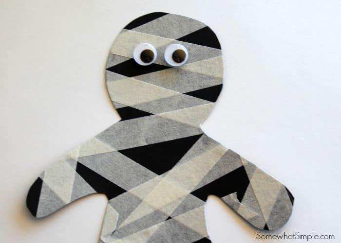 Masking-Tape-Mummy-2