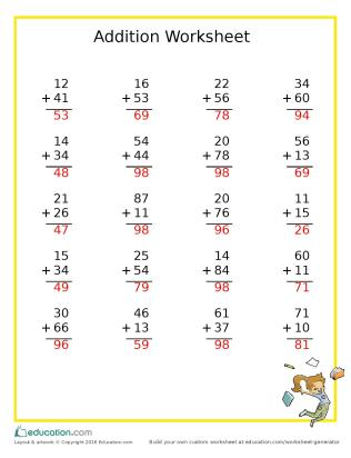 addition_addition_school2_answers-page-001