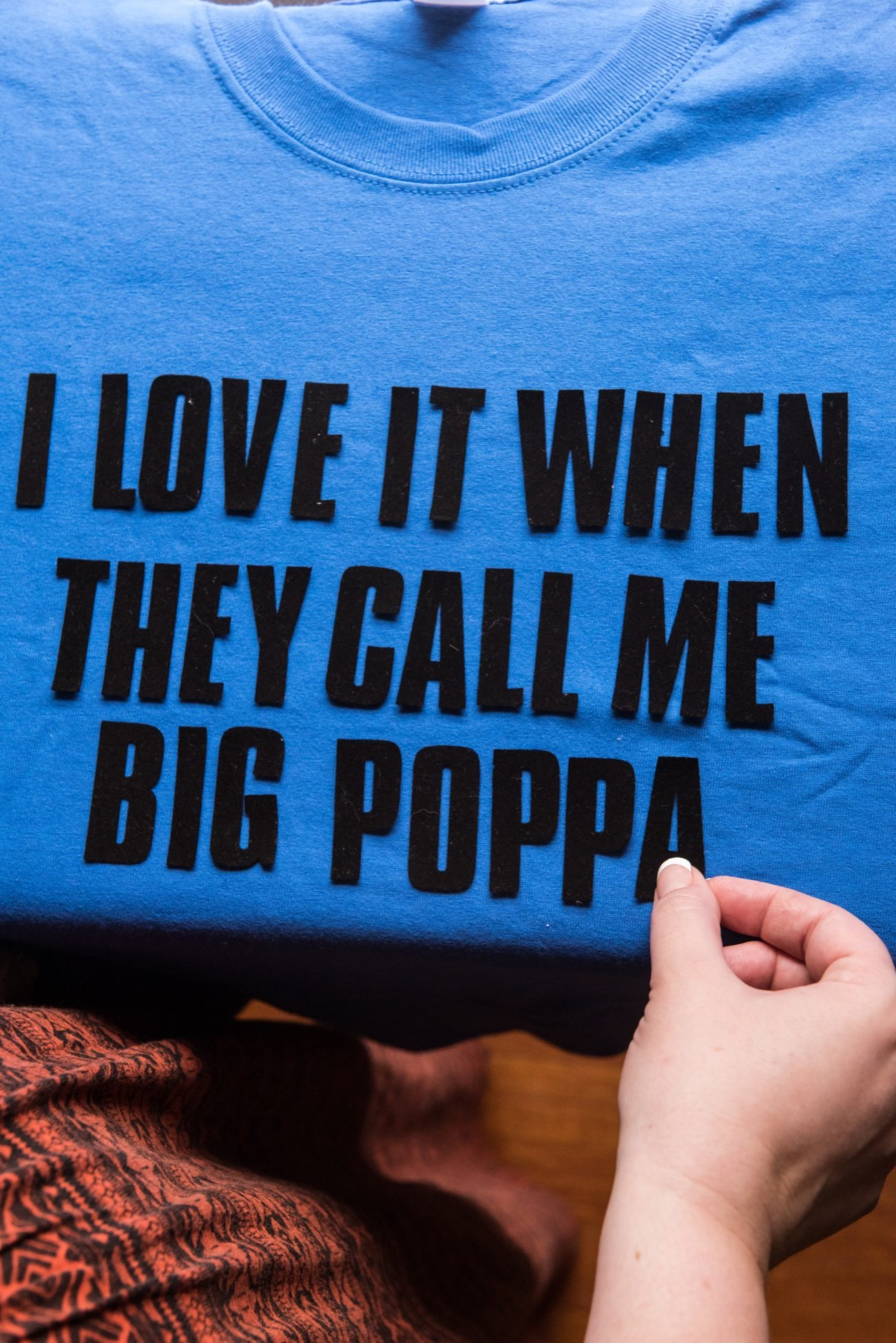 Diy Graphic Father S Day Shirts