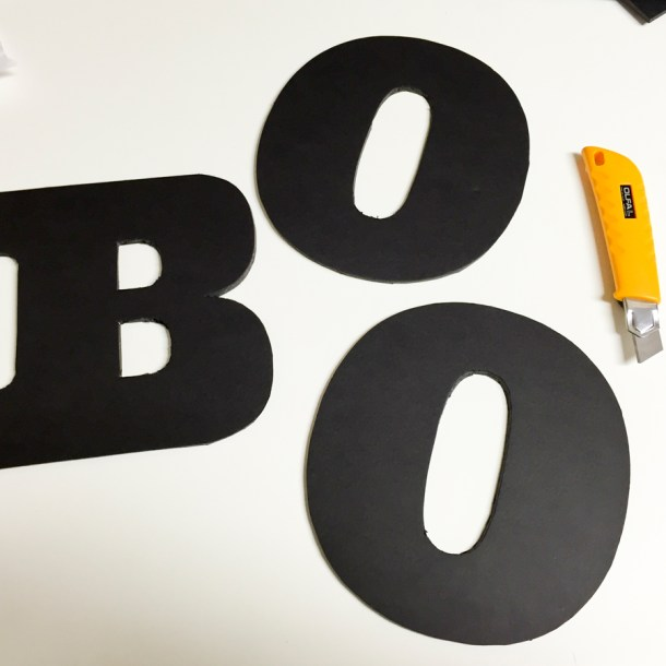 BOO Marquee Sign_3