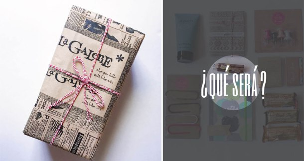 bloggersmx-gift-swap-mix