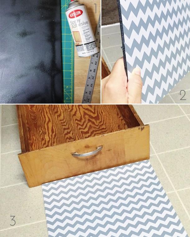 DIY-organizador-de-cubiertos