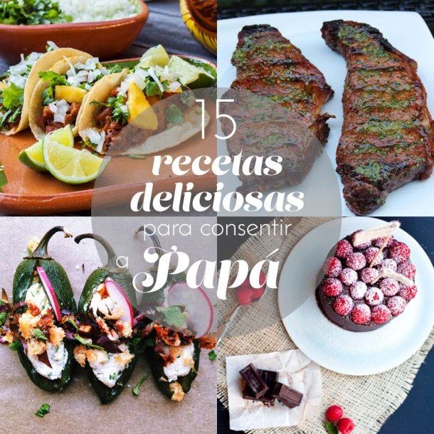 15-recetas-deliciosas-para-consentir-a-papa