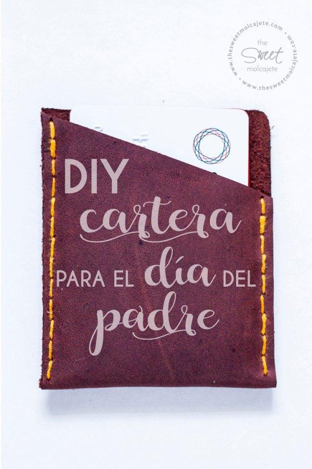 857b78c06c44 DIY - CARTERA DE PIEL PARA EL DIA DEL PADRE - the sweet molcajete