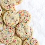 Funfetti Cookies-6