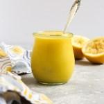 Lemon Curd-2