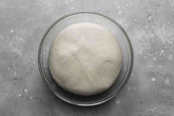 Pizza Dough-3