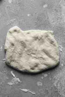 Pizza Dough-5