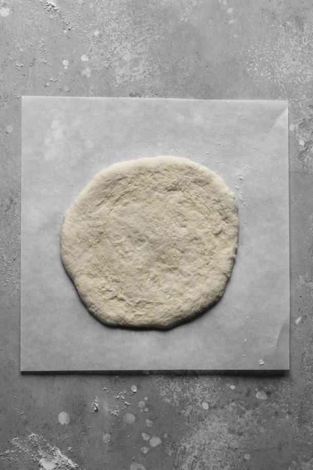 Pizza Dough-7