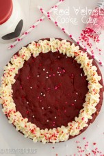 Red-Velvet-Cookie-Cake-3-of-8w