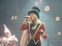 (Photo: TheSwiftAgency.com)