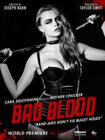 Bad-Blood-Cara-Delevinge