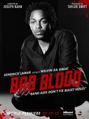Bad-Blood-Kendrick-Lamar