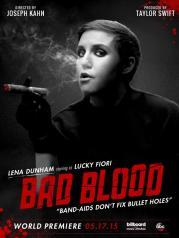 Bad-Blood-Lena-Dunham