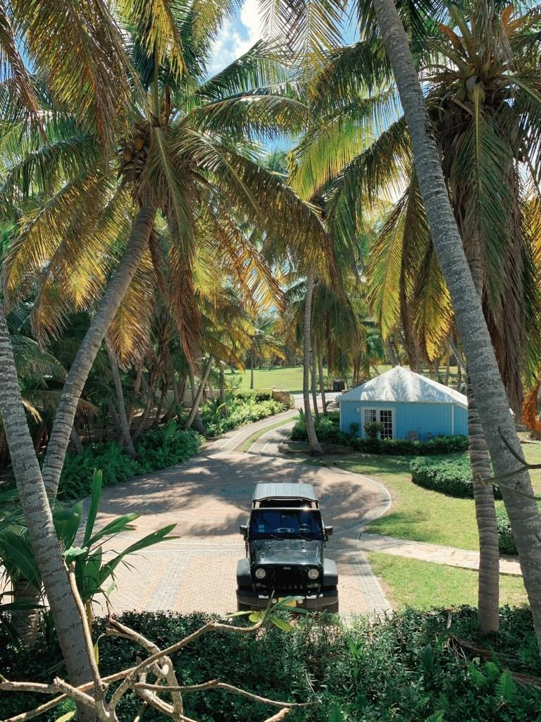 IMG 0010 Travel Journal Exumas Bahamas