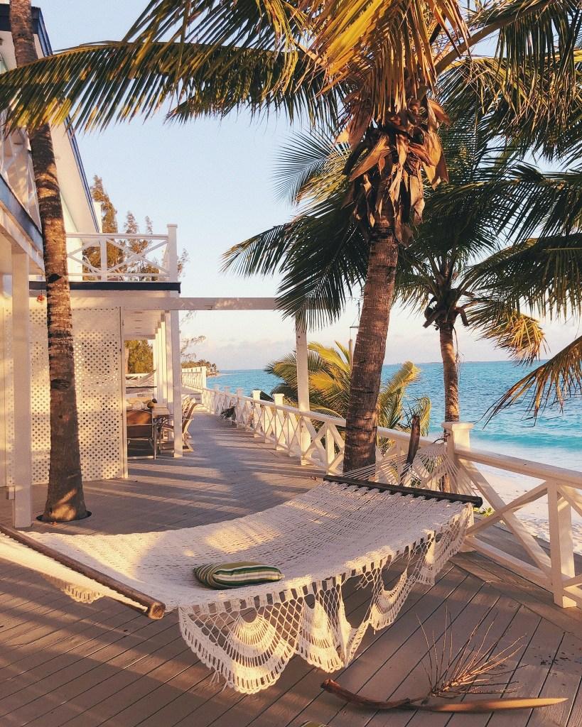 IMG 0027 Travel Journal Exumas Bahamas