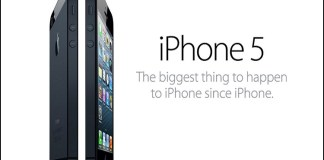 Tech experts claim Apple are going to make the iPhone 5 obsolete Read more: http://metro.co.uk/2017/03/30/tech-experts-claim-apple-are-going-to-make-the-iphone-5-obsolete-6543129/#ixzz4ctVc5kSn